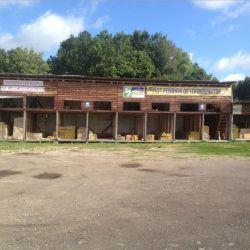 Магазин строительных материалов 2