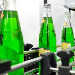 Современное производство напитков 1