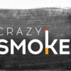 Интернет-магазин электронных сигарет и кальянов 1
