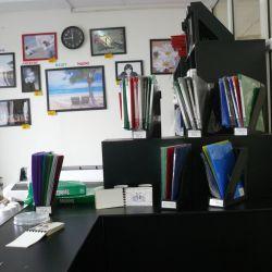 Центр цифровой печати 3