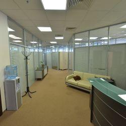 Мини бизнес-офисы в ММДЦ  8