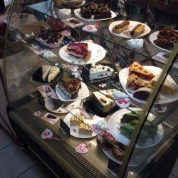 Продажа действующей пекарни от собственника