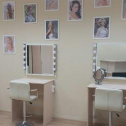 студия причесок и макияжа 3