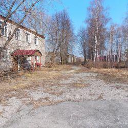 Участок земли 2,9 Га для многоэтажного строительства в г. Иваново 2