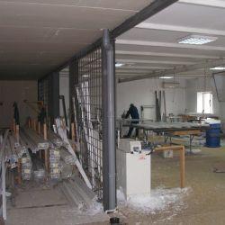 Производственная База в Феодосии Крым (недействующая) 9