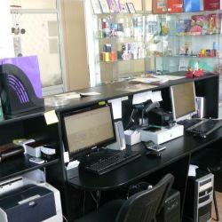 Центр цифровой печати 5