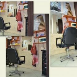Готовый бизнес Салон парикмахерская 3