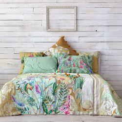 Готовый бизнес: текстильный бренд + производство 8