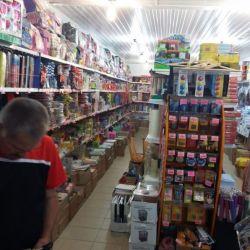 Оптово-розничный магазин Канцтоваров 3