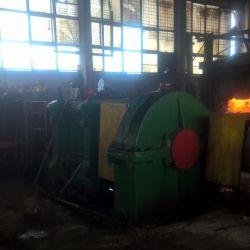 Оборудование по производству Арматуры стальной МК-10 ( Производительность 10 000 тн. в год ) . 4