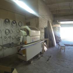компактное производство корпусной мебели