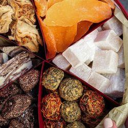 Магазин восточных сладостей с доставкой в регионы 1