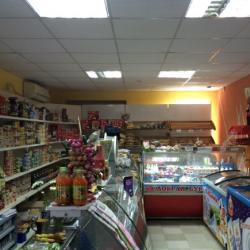 Действующий магазин 4