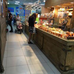 Арендные Бизнесы (3 объекта от 4 до 20 млн. рублей)
