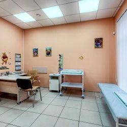 Медицинский центр для всей семьи 4