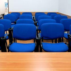 Готовый действующий бизнес в сфере конференц услуг 4