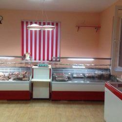Мясной магазин 4