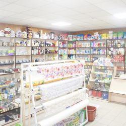 Продуктовый магазин МИР ВКУСА 14