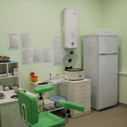 Медицинский Диагностический Центр 3