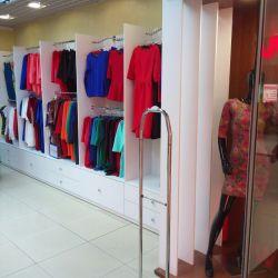 Женская, брендовая одежда 3