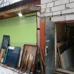 Мебельное производство  10