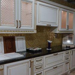Магазин белорусских кухонь с прибылью 140 тыс 1