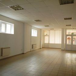 Здание с арендаторами в Краснодаре 3
