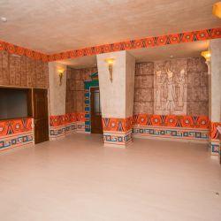 Банкетные залы 4