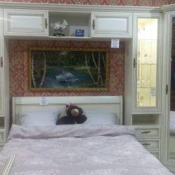 Мебельный магазин с проверяемой прибылью 375 тысяч 4