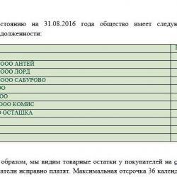 Опт. Аксессуары для мобильных и др 4