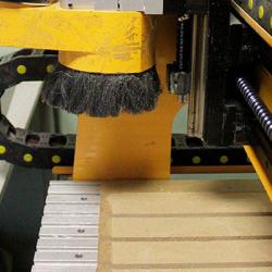 Производство гипсовых панелей и мягкой мебели 3