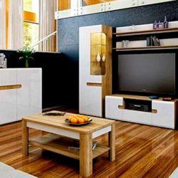 Интернет-магазин мебели и домашних аксессуаров 1
