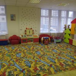 Детский клуб (семейный центр) 5