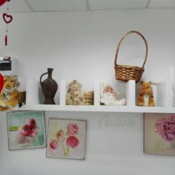 Продам готовый цветочный бизнес 4