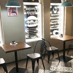 Успешная кофейня-пекарня с постоянной клиентурой 1