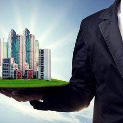 Готовое работающее Агентство недвижимости в Уфе 1