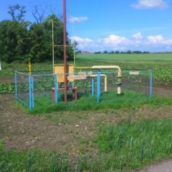 Сельхоз бизнес на участке 12 га 2
