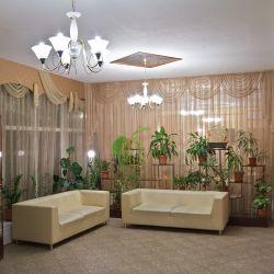 Малый Отель центр Казани 4