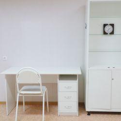 Массажный/косметологический кабинет в аренду 1