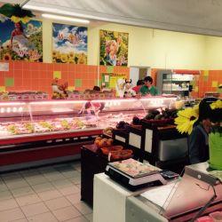 Продуктовый магазин с субареПродуктовый магазин с субарендаторами на долгосрочной аренде.ндаторами н 2