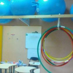 Детский развивающий центр 8