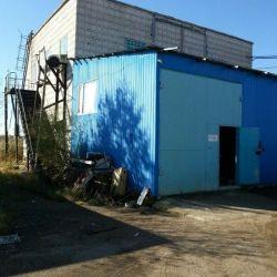 Бизнес по производству пенопласт/натяжных потолков 5