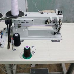Производство гипсовых панелей и мягкой мебели 5