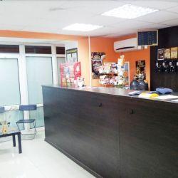 Пивной бар, магазин (под ключ) 3
