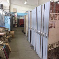 Салон керамической плитки 2