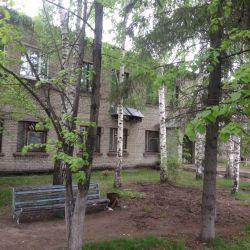 складской комплекс в центре Барнауле 3