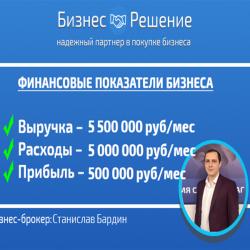 Завод по производству ЖБИ и МК в Хабаровском крае 5
