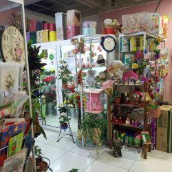 Магазин цветов с доходом 150 000 рублей 6
