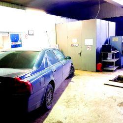 Автосервис по ремонту АКПП. Прибыль 350 000 рублей 1
