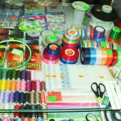 Текстиль 2